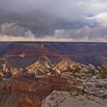 Grans Canyon